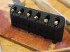 dscf5228