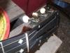 Windsor Zither Banjo