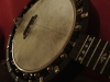 Windsor Zither Banjo