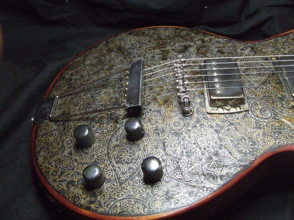 the guitar repairers brisbane guitar repairs restorations and sales. Black Bedroom Furniture Sets. Home Design Ideas