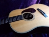 Collings Dreadnought