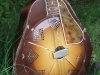 National Mandolin c.1929
