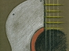 guitar-body-detail-lr
