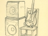 guitar-repairs-1