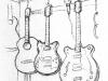 guitar-repairs-2