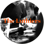 The Luthiers - Guitar Repairers Brisbane