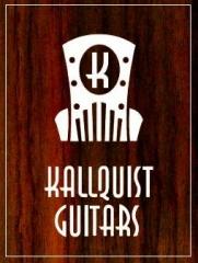 kallquist-guitars-logo2.jpg-nggid03791-ngg0dyn-320x240x100-00f0w010c010r110f110r010t010